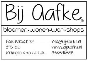 bij-aafke-logo-1