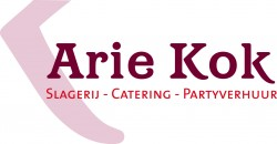 logo-ariekok