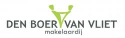 logo_denboervanvliet - 2200x675 pixels medium