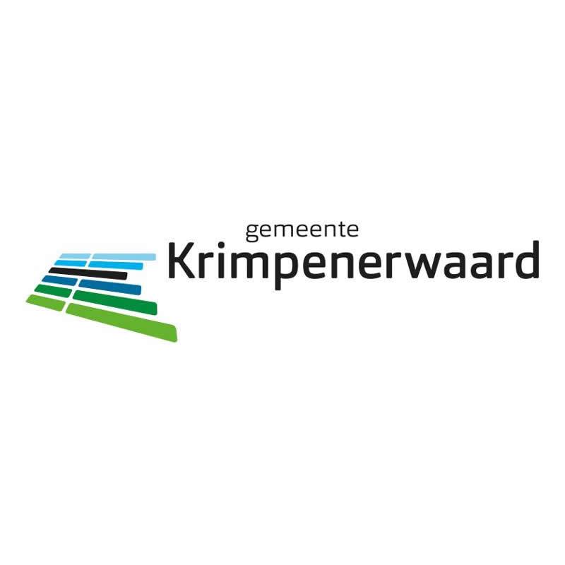logo-gemeente-krimpenerwaard-vierkant